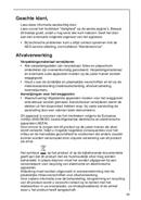 AEG DE 6251 sivu 2