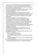 AEG DE 6251 sivu 5
