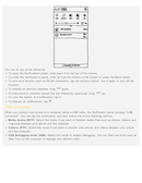 Lenovo Ideaphone S90 sivu 4
