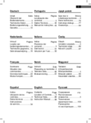 AEG FT 4919 sivu 2