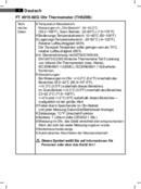 AEG FT 4919 sivu 4
