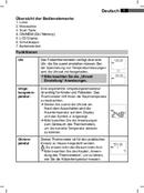 AEG FT 4919 sivu 5