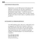 AEG HK634060X-B sivu 2