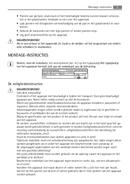 AEG HK634060X-B sivu 5