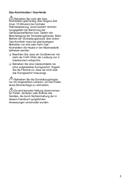 página del Bosch DHU665E 5