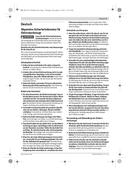 página del Bosch GST Professional 140CE 3