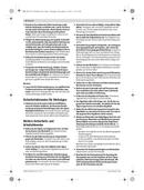 página del Bosch GST Professional 140CE 4
