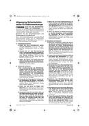 Pagina 5 del Bosch PSR 12-2