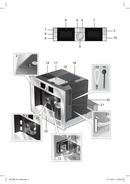 página del Bosch TCC78K751 3
