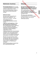 página del Bosch DID09T950 5