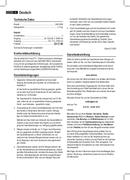 AEG MM 5568 sivu 4