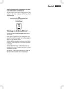AEG MM 5568 sivu 5