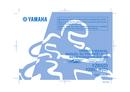 Yamaha YZ85 sivu 1