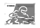 Yamaha YZ85 sivu 3