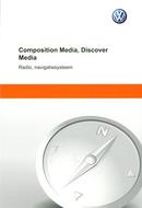 Volkswagen Discover Media Seite 1