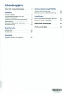 Volkswagen Discover Media Seite 3