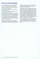 Volkswagen Discover Media Seite 4
