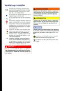 Volkswagen RCD 215 Seite 2