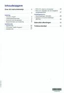 Volkswagen RCD 215 Seite 3