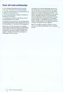 Volkswagen RCD 215 Seite 4