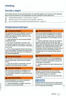 Volkswagen RCD 215 Seite 5
