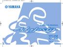 Yamaha MAJESTY 180 sivu 1