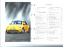 Volkswagen New Beetle (1999) Seite 2