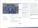 Volkswagen New Beetle (1999) Seite 5