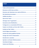 Nokia 112 pagina 2