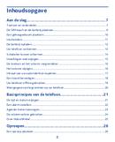 Nokia Asha 311 pagina 2