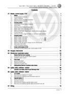 Volkswagen CC (2010) Seite 3