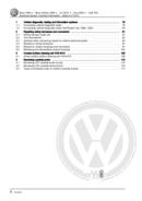 Volkswagen CC (2010) Seite 4