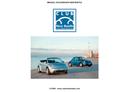 Volkswagen Beetle (2009) Seite 1
