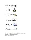 SJCAM SJ4000 page 5