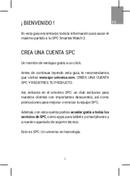 SPC 9605N side 3