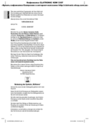 Clatronic KSW 3306 side 4