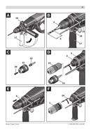 Bosch PBH 3000-2 FRE page 3