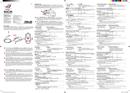 Asus ROG Sica page 1