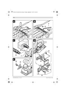 Bosch GHO 26-82 Professional page 3