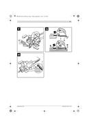 Bosch PHO 20-82 page 4