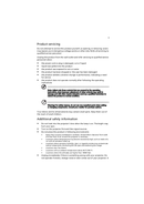 Acer H5370BD page 5