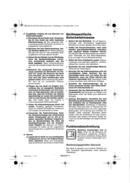 Bosch PSS 250 pagina 5