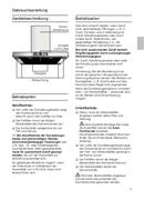 página del Bosch DWB096750 3