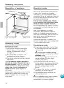 Pagina 3 del Bosch DHI645F