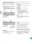 Pagina 5 del Bosch DHI645F