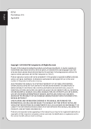 Asus GX800 page 2