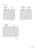 Pagina 2 del Bosch PIN651T14E