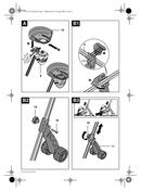 Bosch ART 26 Easytrim pagina 3