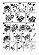 Página 3 do Kärcher WD 7.700 PT