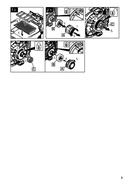 Página 5 do Kärcher WD 7.700 PT